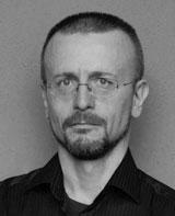 Foto Martin-Tscherkassky-Alleksic