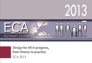 ECA-cover